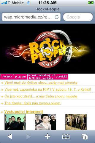 Rock4People1