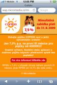 Cofidis 1