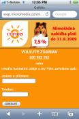 Cofidis 2